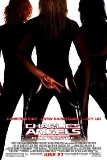 Những Thiên Thần Của Charlie 2