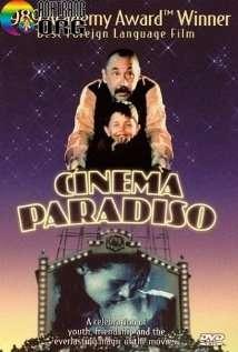 RE1BAA1p-ChiE1BABFu-Phim-ThiC3AAn-C490C6B0E1BB9Dng-Cinema-Paradiso