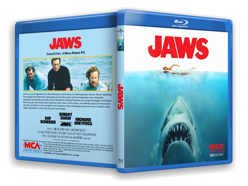 jaws1retrocover.png