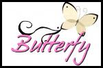 flypinkbutterfly.blogspot.com