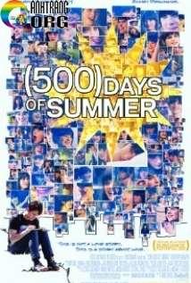 500-NgC3A0y-MC3B9a-HE1BAA1-500-Days-Of-Summer-2009