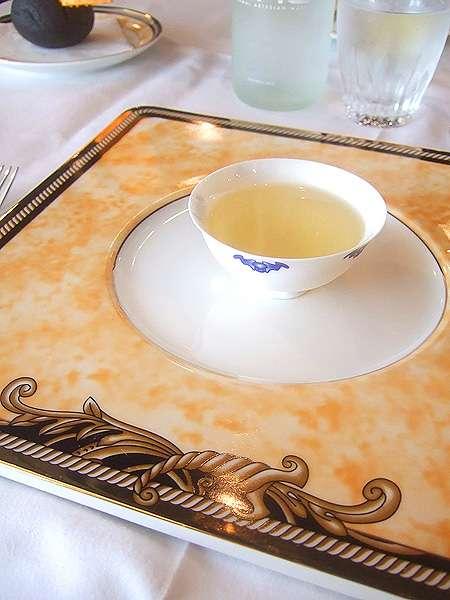 Abu authentic cuisine peray 70 peray1 for Abu authentic cuisine
