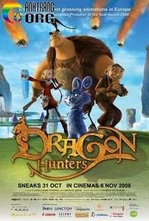 ThE1BBA3-SC483n-RE1BB93ng-Dragon-Hunters-Chasseurs-De-Dragons-2008