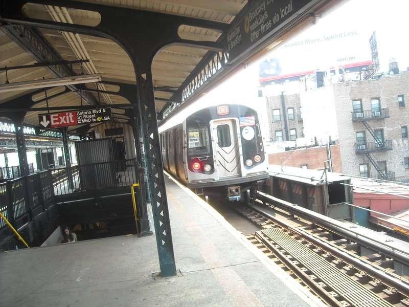 subway084.jpg