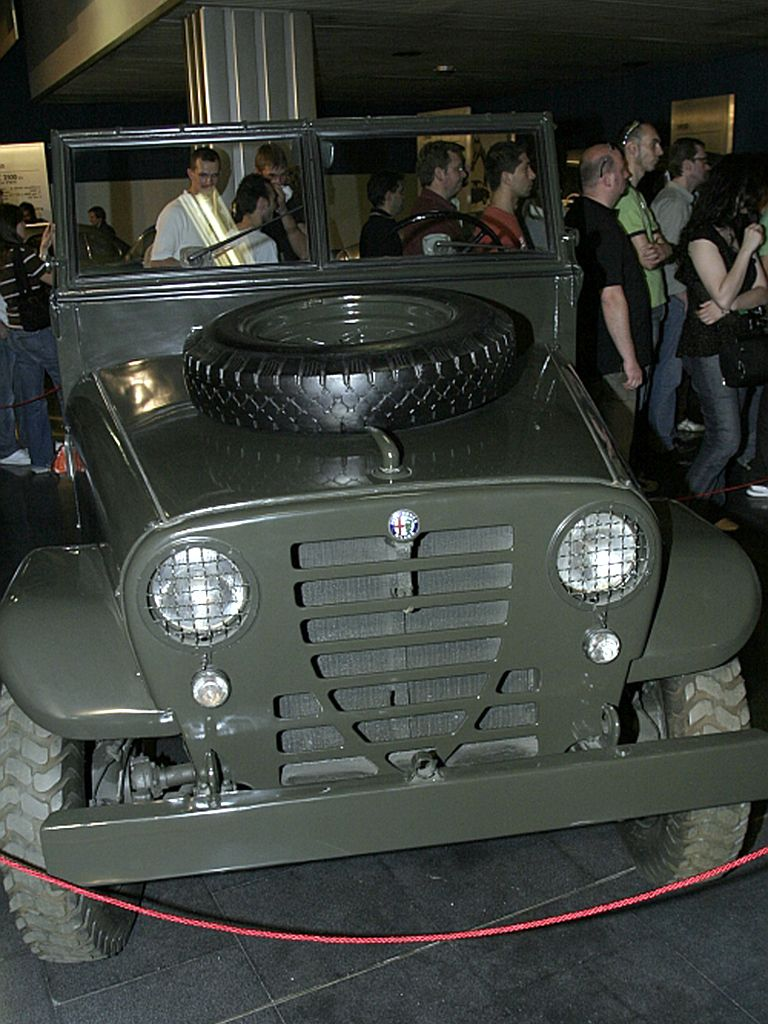 Alfa romeo, concept cars and hot wheels on pinterest