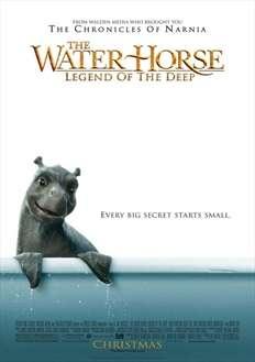 Ngựa Nước