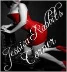 Jessica Rabbit's Corner