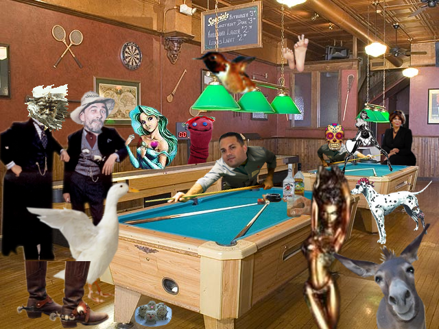 [Image: poolroom.png]