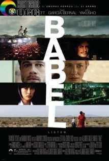 ThC3A1p-Babel-Babel-2006