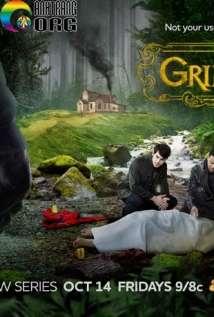 Grimm-Grimm-Season-1-2011
