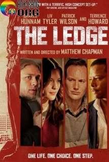 LE1BB91i-ThoC3A1t-The-Ledge-2011