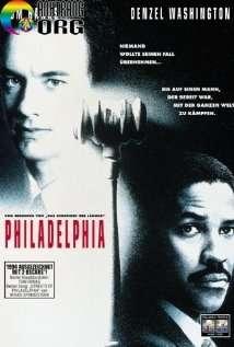 PhiladelphiaFiladélfia