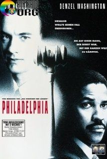 Philadelphia-FiladC3A9lfia-1993
