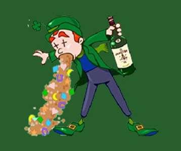 the drunk irishman stereotype The latest tweets and replies from drunk irishman (@bronxirishnyy) bronx irishman.