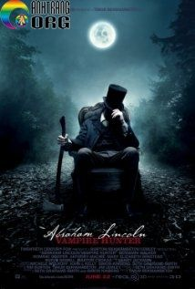 Abraham-Lincoln-ThE1BBA3-SC483n-Ma-CC3A0-RE1BB93ng-Abraham-Lincoln-Vampire-Hunter-2012