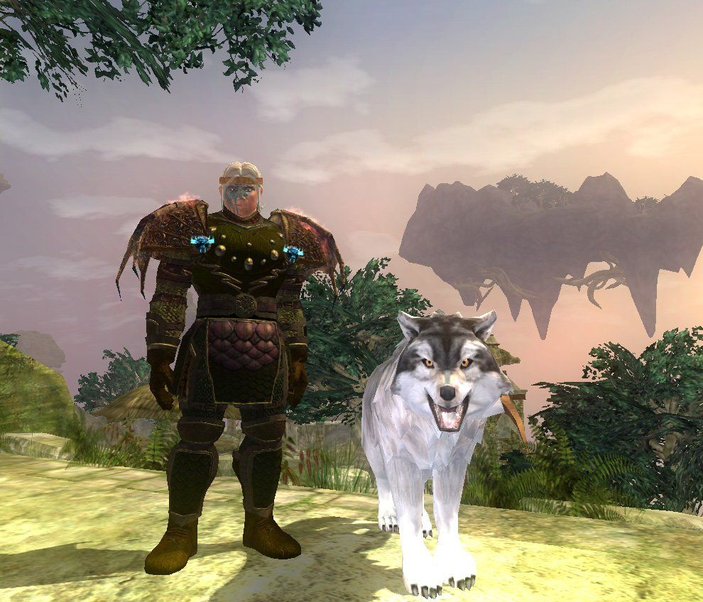 Download free What Game Engine Does Everquest 2 Use - npletitbit