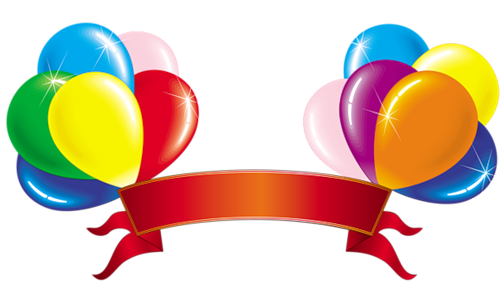 Fondo De Cumpleaños Png Imagui