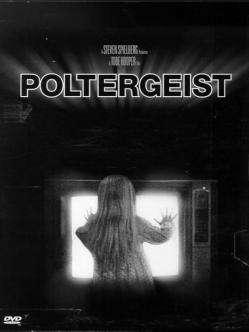 Poltergeist (Tobe Hooper)